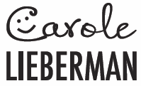 Carole Lieberman Homes